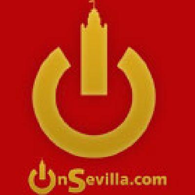 Navidad en Sevilla 2012 - 2013