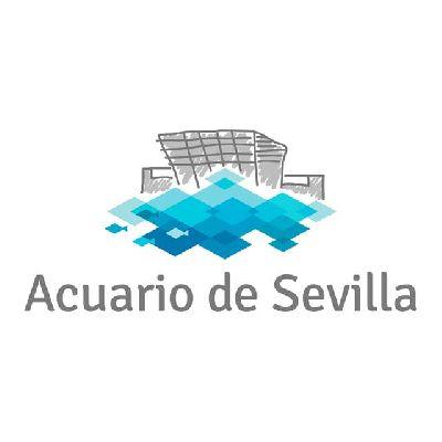 Apertura del Acuario de Sevilla
