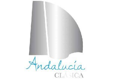 Logo del ciclo de conciertos Andalucía Clásica