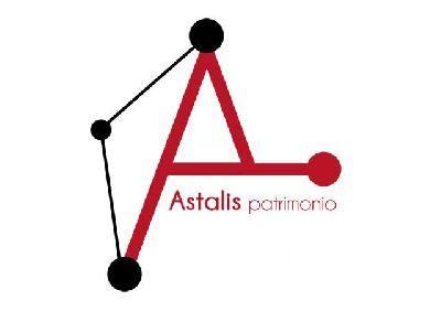 Rutas guiadas de Astalis Patrimonio por Sevilla (noviembre 2017)
