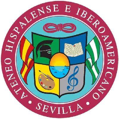 Conciertos de Santa Cecilia por Ateneo Hispalense e Iberoamericano Sevilla 2017