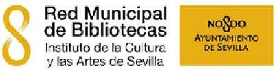 Red Municipal de Bibliotecas Sevilla (invierno 2013)