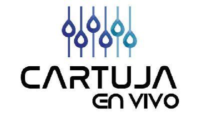 Programación de Cartuja en Vivo Sevilla (verano 2017)