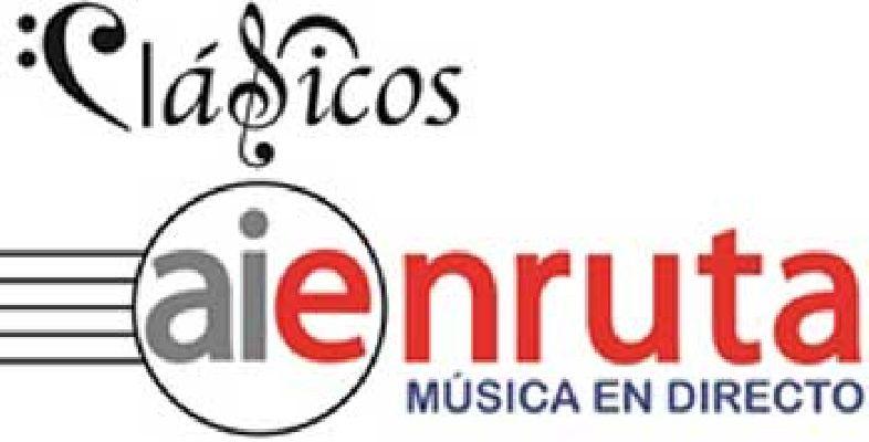 Concierto: Cuarteto Bottesini en la Anunciación de Sevilla
