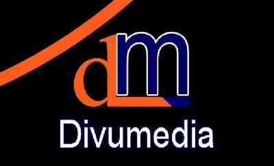 Rutas culturales de Divumedia en Sevilla (mayo-junio 2018)