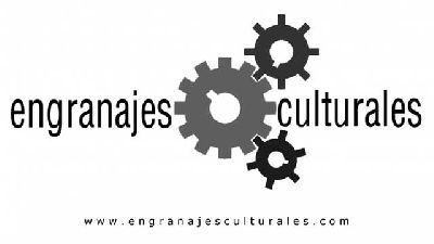 Actividades de Navidad por Engranajes Culturales en Sevilla