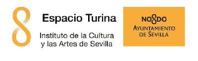 Conciertos: ciclo de Odeón Producciones en el Espacio Turina de Sevilla 2019-20