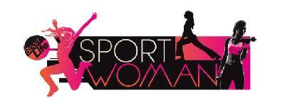 Sport Woman Sevilla 2015 en Fibes