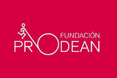 V Concierto benéfico de la Fundación PRODEAN en el Lope de Vega
