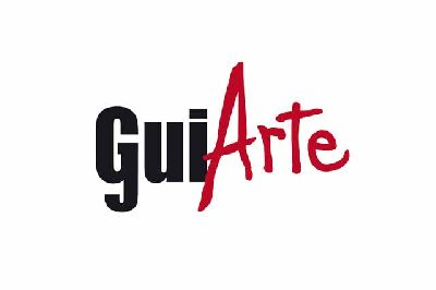Logotipo de GuiArte Sevilla