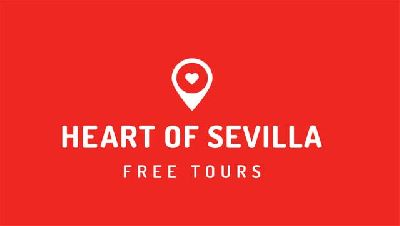 Logotipo de la empresa Heart of Sevilla