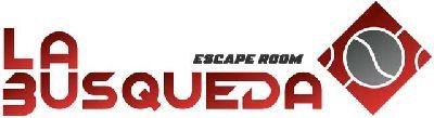 La Búsqueda Escape Room de Sevilla