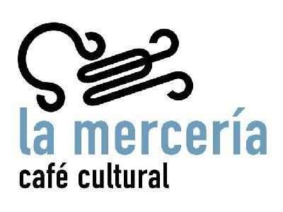 Programación de La Mercería Café Sevilla (diciembre 2014)
