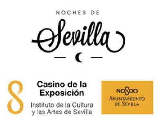 Ciclo Los jueves al Casino de la Exposición de Sevilla