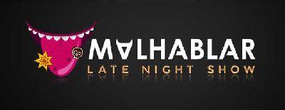 MalHablar, Late Night Show en Malandar Sevilla