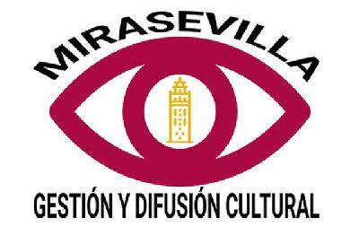 Logotipo de la empresa Mirasevilla