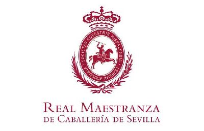 Conciertos: Festival de Primavera en la Real Maestranza de Sevilla 2018