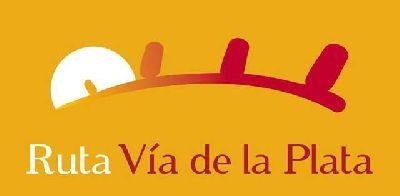 Actividades por el Día de la Ruta Vía de la Plata en Sevilla 2017