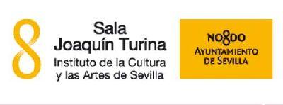 Conciertos: Otoño barroco 2015 en la Sala Joaquín Turina de Sevilla