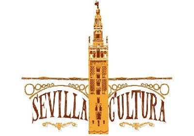 Visitas guiadas de Sevilla Cultura (abril 2016)