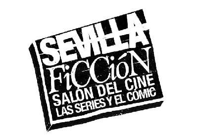 Sevilla Ficción en Fibes Sevilla 2017