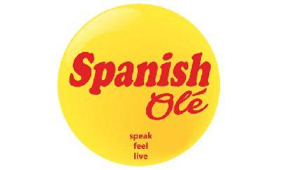Visitas guiadas por Sevilla de Spanish Olé