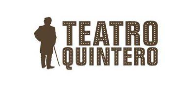Programación del Teatro Quintero de Sevilla (2018)