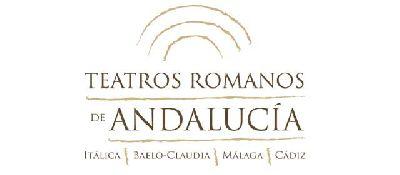 Ciclo Teatros Romanos de Andalucía en Itálica 2015
