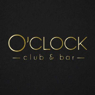 Programación de conciertos de la sala OClock Sevilla