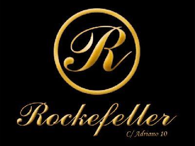 Programación de conciertos de la sala Rockefeller Sevilla