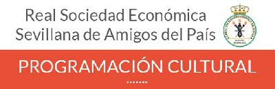 Programación de actividades de Sociedad Económica de Sevilla (2017)