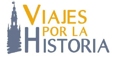 Rutas de Viajes por la Historia de Sevilla (octubre 2016)