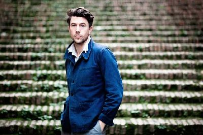 Concierto: Luke Winslow - King en Custom Sevilla