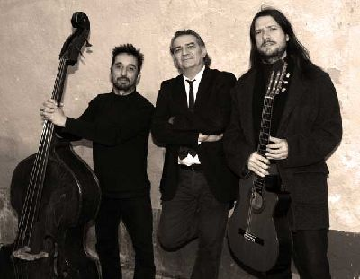 Concierto: Malevaje en la Sala Cero de Sevilla