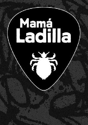 Concierto: Mamá Ladilla en Malandar Sevilla (abril 2015)