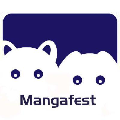 Mangafest 2014 en Sevilla (Fibes)