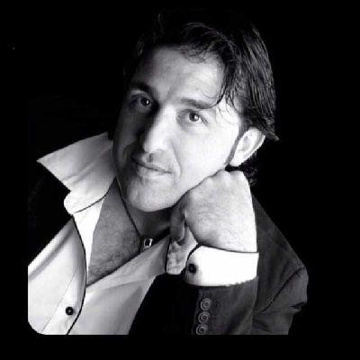 Flamenco: Herencia de Manuel Cuevas en la Sala Turina de Sevilla