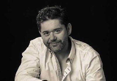 Ópera: Tenorio en el Teatro de la Maestranza de Sevilla 2018