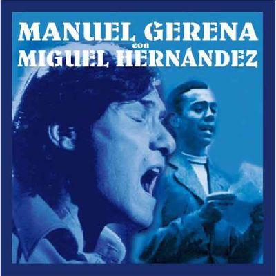 Concierto: Manuel Gerena en el Teatro Lope de Vega de Sevilla