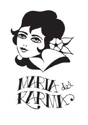 Concierto: María del Karma en La Imperdible de Sevilla