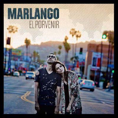 Concierto: Marlango en el ciclo Fibes Suena de Sevilla