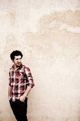 Concierto: Marwan en la Sala Cero de Sevilla