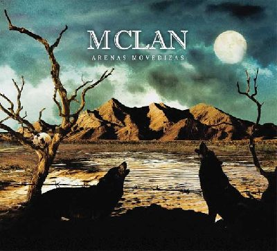 Concierto: M-Clan en Sevilla 2013 (Sala Custom)