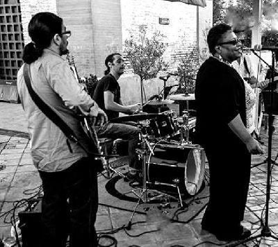 Concierto: Del Espiritual al Jazz en el CICUS Sevilla