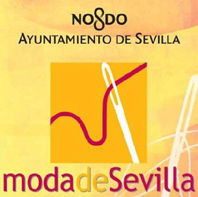 Semana de la Moda de Sevilla 2012