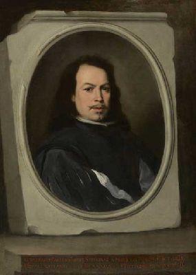 Visita a solas a la exposición Velázquez. Murillo. Sevilla