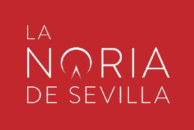 Noria del Muelle de las Delicias de Sevilla