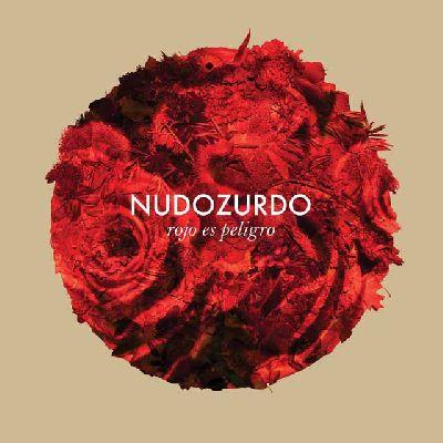 Concierto: Nudozurdo y Victoria Ford en el CAAC de Sevilla