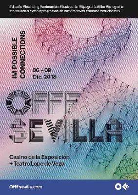 OFFF Sevilla 2018