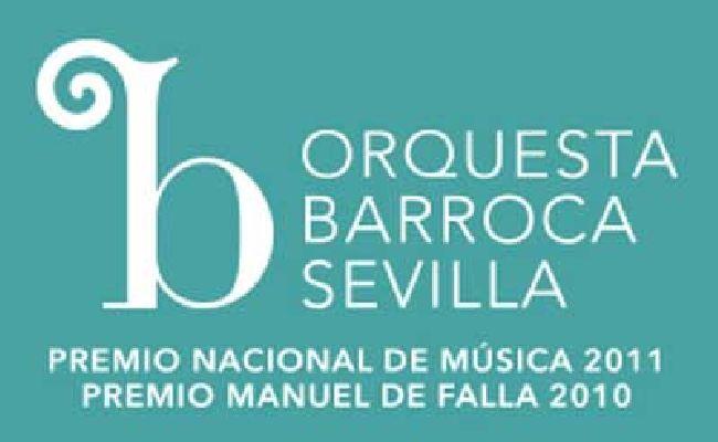 Ciclo Géneros de la música instrumental barroca en Santa Clara
